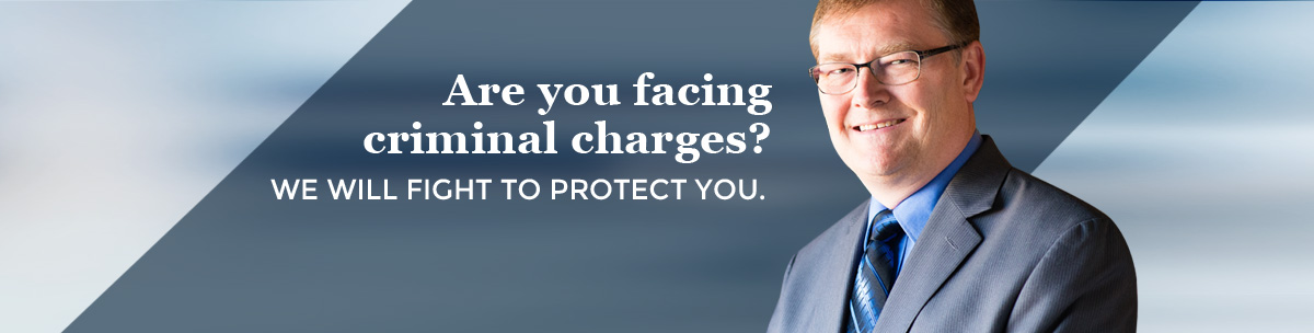 Tacoma License Suspension Attorney | 253-272-8666 | FREE Consultation